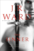 The Sinner ebook Download
