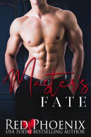 Master's Fate book