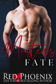 Master's Fate PDF Download