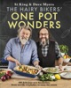 The Hairy Bikers'' One Pot Wonders