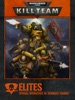 Kill Team: Elites (Enhanced Edition)