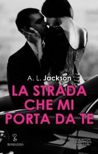 La strada che mi porta da te da Al Jackson
