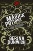Magick Potions