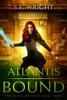 Atlantis Bound