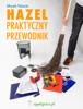 Hazel - praktyczny przewodnik - Marek Telecki