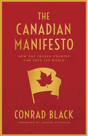 The Canadian Manifesto