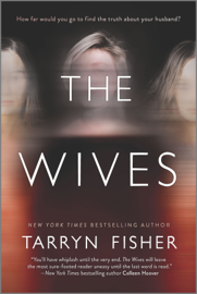 The Wives PDF Download