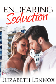 Endearing Seduction
