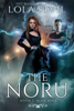 Lola St.Vil - The Noru: Blue Rose (The Noru Series, Book 1)  artwork