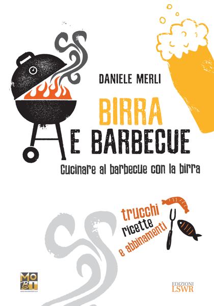 Birra e barbecue