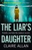 The Liar's Daughter - Claire Allan