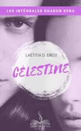 Célestine - L'intégrale