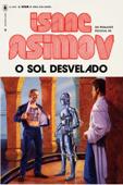 O Sol Desvelado: 2 Book Cover