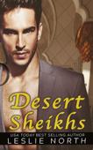 Desert Sheikhs