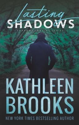 Lasting Shadows