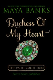 Duchess of My Heart PDF Download