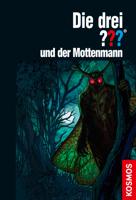 Die drei ??? und der Mottenmann (drei Fragezeichen) ebook Download
