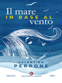 Il mare in base al vento Book Cover