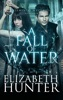 A Fall of Water: Elemental Mysteries #4