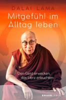 Dalai Lama - Mitgefühl im Alltag leben artwork