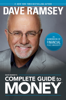 Dave Ramsey - Dave Ramsey's Complete Guide to Money bild