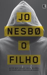O filho Book Cover