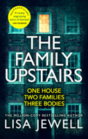 Download and Read Online The Family Upstairs