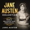 Jane Austen Collection - Pride & Prejudice And Persuasion