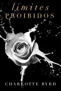 Limites Proibidos Book Cover