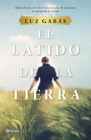 El latido de la tierra ebook Download