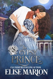 The Gypsy Prince PDF Download