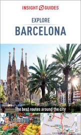 Insight Guides Explore Barcelona (Travel Guide eBook)