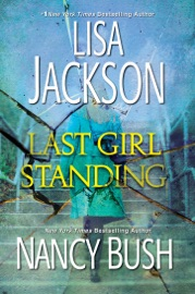 Last Girl Standing PDF Download