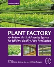 Plant Factory (Enhanced Edition)