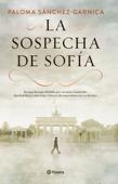 Download and Read Online La sospecha de Sofía