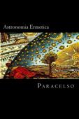 Astronomia Ermetica Book Cover