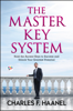 Charles F. Haanel - The Master Key System artwork