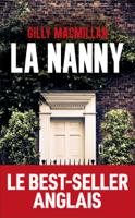 Download La Nanny ePub | pdf books