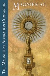 The Adoration Companion