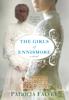 Patricia Falvey - The Girls of Ennismore artwork