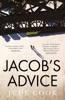 Jacob's Advice