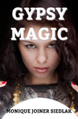Gypsy Magic