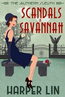 Scandals in Savannah