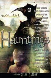 Hauntings PDF Download