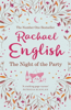 Rachael English - The Night of the Party artwork