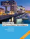 Einfhrung In SAP BusinessObjects Web Intelligence
