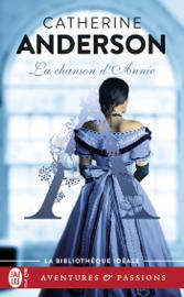 La chanson d'Annie Par La chanson d'Annie