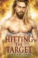 Evangeline Anderson - Hitting the Target artwork