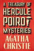 A Treasury Of Hercule Poirot Mysteries