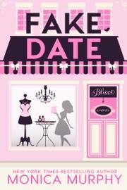 Fake Date PDF Download